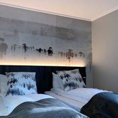 Отель Quality Hotel Panorama Норвегия, Тронхейм - отзывы, цены и фото номеров - забронировать отель Quality Hotel Panorama онлайн комната для гостей фото 3