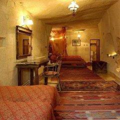 Gamirasu Hotel Cappadocia Турция, Айвали - отзывы, цены и фото номеров - забронировать отель Gamirasu Hotel Cappadocia онлайн комната для гостей фото 2
