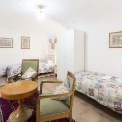 Отель Appartamento Nosadella Италия, Болонья - отзывы, цены и фото номеров - забронировать отель Appartamento Nosadella онлайн фото 2