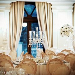 Отель Park Hotel Villaferrata Италия, Гроттаферрата - отзывы, цены и фото номеров - забронировать отель Park Hotel Villaferrata онлайн фото 7