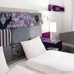 Отель Best Western Stockholm Jarva Солна комната для гостей