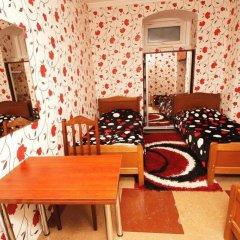 Hostel Panda удобства в номере