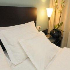 Отель Sumadija Сербия, Белград - отзывы, цены и фото номеров - забронировать отель Sumadija онлайн удобства в номере