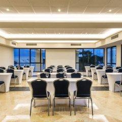 Отель Ocean Riviera Paradise Плая-дель-Кармен помещение для мероприятий фото 2