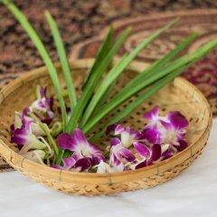 Отель Kadima Таиланд, Бангкок - отзывы, цены и фото номеров - забронировать отель Kadima онлайн питание фото 2
