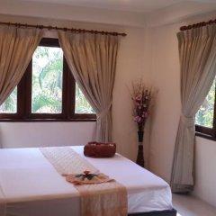 Отель Woodlawn Villas Resort спа фото 2