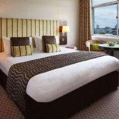 Отель The Cavendish (St James'S) Лондон комната для гостей