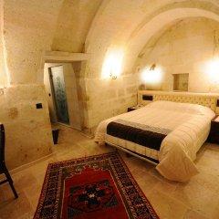 Asia Minor Турция, Ургуп - отзывы, цены и фото номеров - забронировать отель Asia Minor онлайн комната для гостей