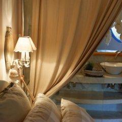 Отель La Clochette Шри-Ланка, Галле - отзывы, цены и фото номеров - забронировать отель La Clochette онлайн в номере