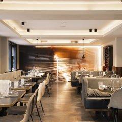Отель Pestana Amsterdam Riverside – LVX Preferred Hotels & Resorts питание фото 2