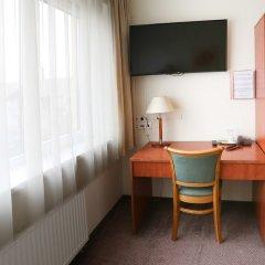 Отель Smelyne Литва, Паневежис - отзывы, цены и фото номеров - забронировать отель Smelyne онлайн фото 2