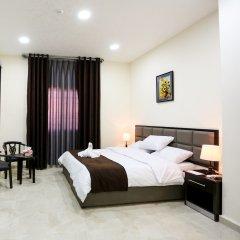 Отель 7Boys Hotel Иордания, Амман - отзывы, цены и фото номеров - забронировать отель 7Boys Hotel онлайн комната для гостей