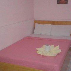 Отель Fanta Lodge Филиппины, Пуэрто-Принцеса - отзывы, цены и фото номеров - забронировать отель Fanta Lodge онлайн ванная фото 2