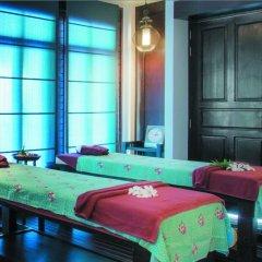 Отель Outrigger Koh Samui Beach Resort Таиланд, Самуи - отзывы, цены и фото номеров - забронировать отель Outrigger Koh Samui Beach Resort онлайн помещение для мероприятий фото 2