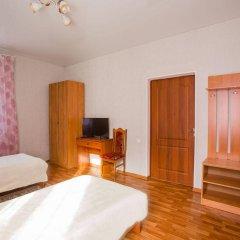 Hotel Elbrus фото 2