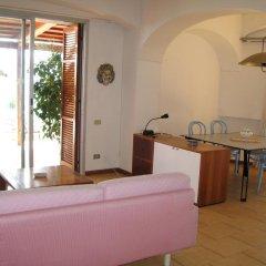 Hotel Don Felipe комната для гостей фото 4