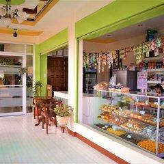 Отель Zen Rooms Baywalk Palawan Филиппины, Пуэрто-Принцеса - отзывы, цены и фото номеров - забронировать отель Zen Rooms Baywalk Palawan онлайн развлечения