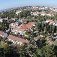 Tooly Eden Inn Израиль, Зихрон-Яаков - отзывы, цены и фото номеров - забронировать отель Tooly Eden Inn онлайн пляж