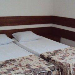 Гостиница Аранда в Сочи отзывы, цены и фото номеров - забронировать гостиницу Аранда онлайн фото 10