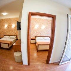 Отель Residence Celebic-radovic Будва удобства в номере