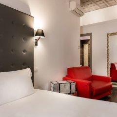 Отель Borgofico Relais & Wellness фото 5