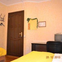 Гостиница Рахат удобства в номере фото 2