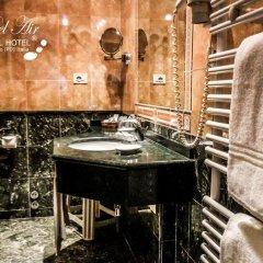 Отель Ermitage Bel Air Medical Hotel Италия, Лимена - отзывы, цены и фото номеров - забронировать отель Ermitage Bel Air Medical Hotel онлайн сауна