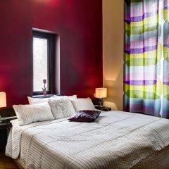 Отель The Art House Чехия, Прага - отзывы, цены и фото номеров - забронировать отель The Art House онлайн комната для гостей фото 5