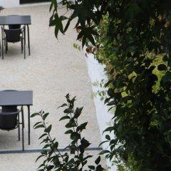 Отель Porto Music Guest House Порту фото 3