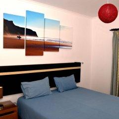 Отель Tonel Apartamentos Turisticos комната для гостей фото 2