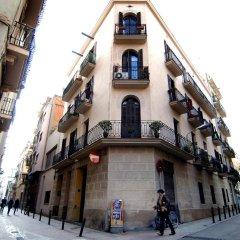 Апартаменты Apartments Gaudi Barcelona фото 3