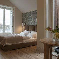 Отель Baltica Residence комната для гостей