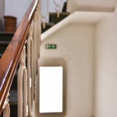 Hotel Bella Firenze интерьер отеля