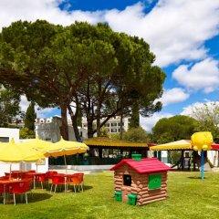Отель Penina Hotel And Golf Resort Португалия, Портимао - отзывы, цены и фото номеров - забронировать отель Penina Hotel And Golf Resort онлайн фото 5
