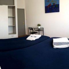 Отель Apartamento À Cedofeita удобства в номере