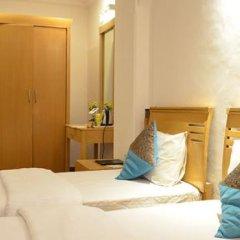 Отель Emperor Palms @ Karol Bagh Индия, Нью-Дели - отзывы, цены и фото номеров - забронировать отель Emperor Palms @ Karol Bagh онлайн фото 25