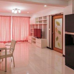 Отель Nida Rooms Sathorn 106 Subway Бангкок питание фото 2