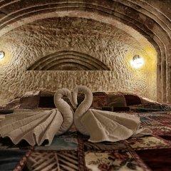 MDC Cave Hotel Cappadocia Турция, Ургуп - отзывы, цены и фото номеров - забронировать отель MDC Cave Hotel Cappadocia онлайн комната для гостей