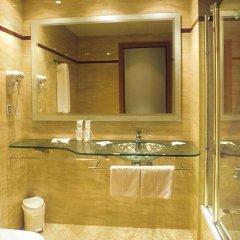 Hotel Blaumar ванная фото 2