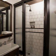 Отель 1905 Heritage Corner Бангкок ванная