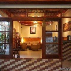 Отель Andaman Seaside Resort фото 11