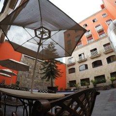 Отель Celta Мексика, Гвадалахара - отзывы, цены и фото номеров - забронировать отель Celta онлайн фото 5