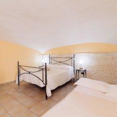 Отель B&B La Casa Di Plinio Италия, Помпеи - отзывы, цены и фото номеров - забронировать отель B&B La Casa Di Plinio онлайн детские мероприятия фото 2