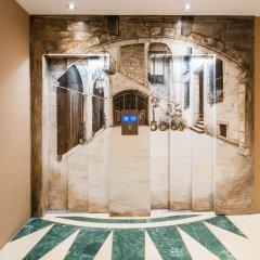 Отель Gotico Испания, Барселона - 11 отзывов об отеле, цены и фото номеров - забронировать отель Gotico онлайн с домашними животными