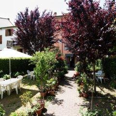 Hotel La Toscana Ареццо фото 5