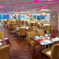 Отель Xiamen Tegoo Hotel Китай, Сямынь - отзывы, цены и фото номеров - забронировать отель Xiamen Tegoo Hotel онлайн питание