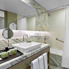 Отель The Westin Guadalajara комната для гостей