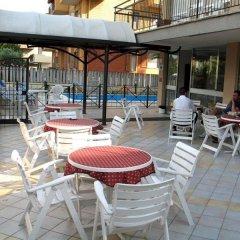Hotel Mutacita бассейн фото 2