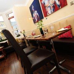 Отель New Steine Великобритания, Кемптаун - отзывы, цены и фото номеров - забронировать отель New Steine онлайн фото 2