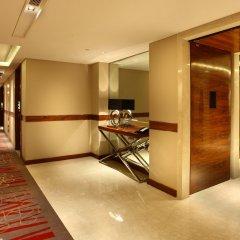 Отель Crowne Plaza New Delhi Rohini Индия, Нью-Дели - отзывы, цены и фото номеров - забронировать отель Crowne Plaza New Delhi Rohini онлайн интерьер отеля